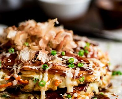 Medium okonomiyaki tall2 t