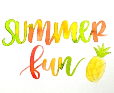 Medium summer fun image