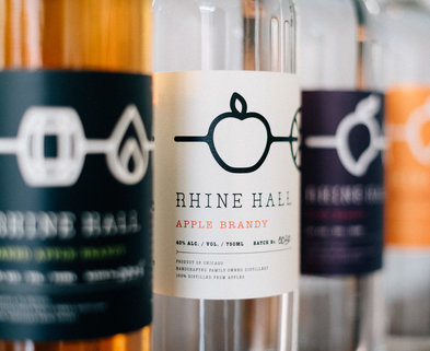 Medium rhine hall distillery 164432
