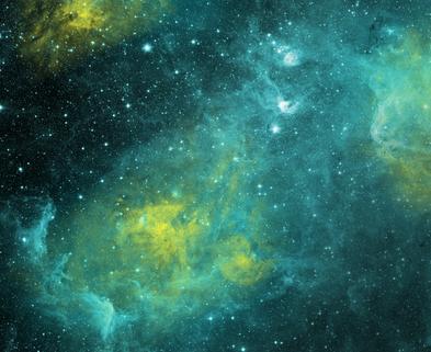 Medium watercolor universe vol2 4