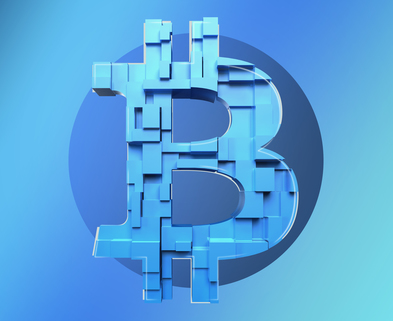 Medium bitb blocks blue
