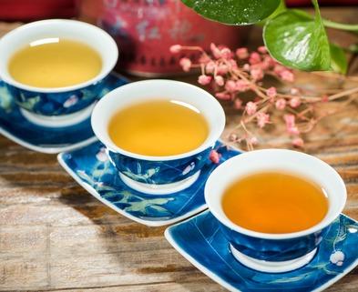 Medium tea 2098456 1920