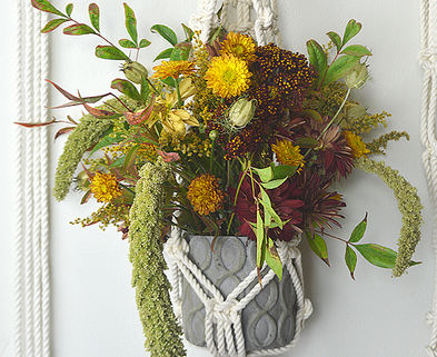 Medium amyzwikelstudio flowerlife havlan west macrameworkshop flowerarrangingworkshop chicago 1 lores