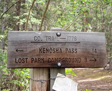 Medium co trail sect. 5 007