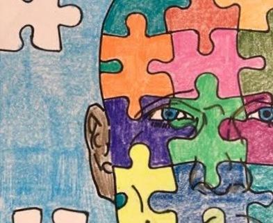 Medium puzzle