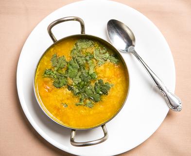 Medium 76941 rasam soup