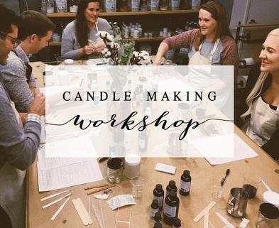 Medium workshopgraphic