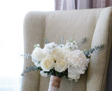 Medium bouquetbasics doableflowers