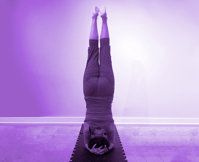 Medium headstand event fb photo cover