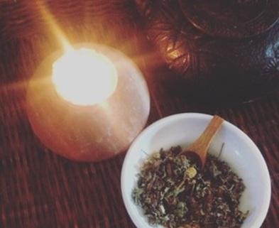 Medium herbal