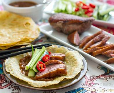 Medium paleo duck pancakes 900 1