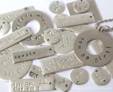 Medium metal stamping practice1 500x400