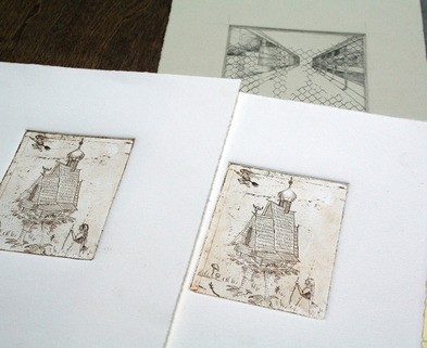 Medium photo etching refresher 1