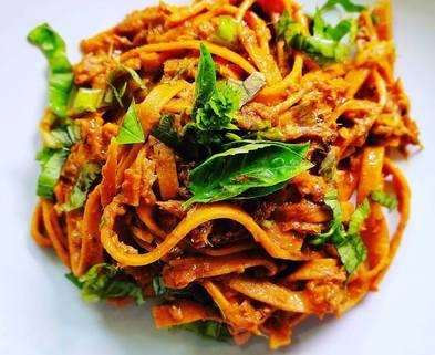 Medium pasta3