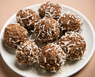 Medium chocolate truffles 2 1024x927