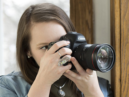 Photography Classes Chicago >> Photography Classes Chicago Photography 101 Demystify Your Dslr Dabble