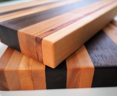 Medium cuttingboards