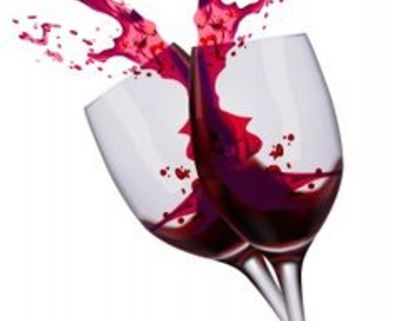 Medium 372a09b2bb5078b165bb1eecc9a2df5c  sweet wine wine wednesday
