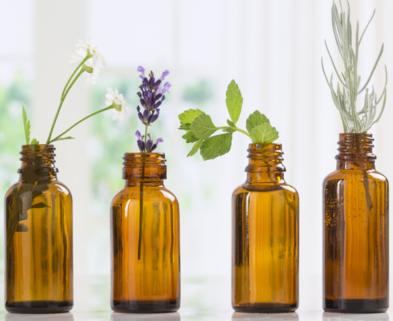 Medium kissclipart essential oils made clipart essential oil perfume 49f7aa4caa0c9500