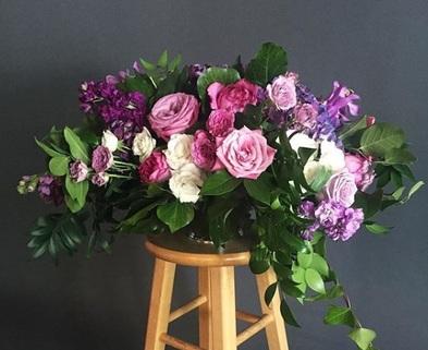 Medium arrangement 2