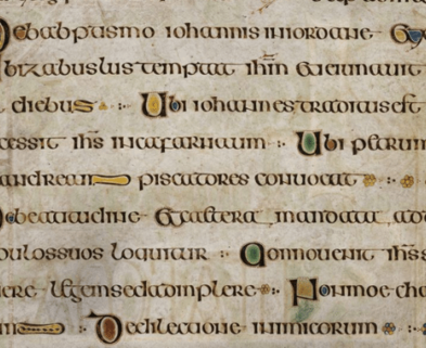 Medium book of kells detail 3 585x378 1