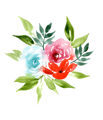 Carousel esther 2018 03 bouquet