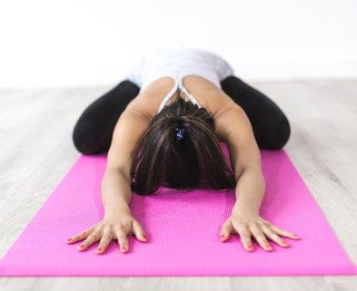 Medium yoga stretch 4460x4460
