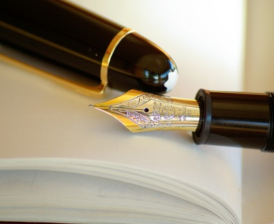 Medium pen 631321 1920