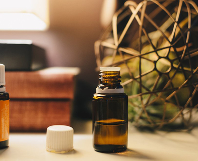 Medium herbal remedies for stress the works dabble seattle