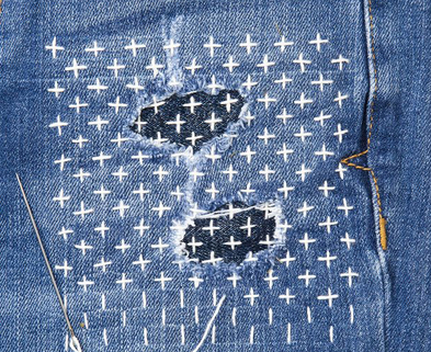 Medium wear it wise sewing tricks the works seattle dabble