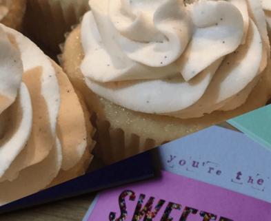 Medium indigo   violet studio   intoxicakes cupcake workshop may 2 copy