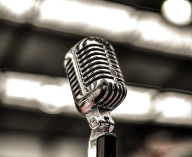 Medium mic music sound singer 675960