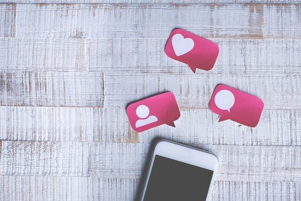 Kostenlose Dating-Handy-App