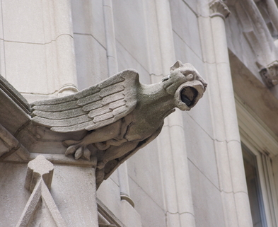 Medium chicagotemplegargoyle1 copy