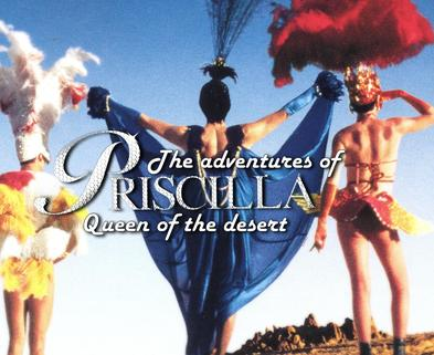Medium the adventures of priscilla queen of the desert 2
