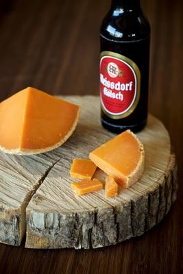 Carousel dabble cheese2
