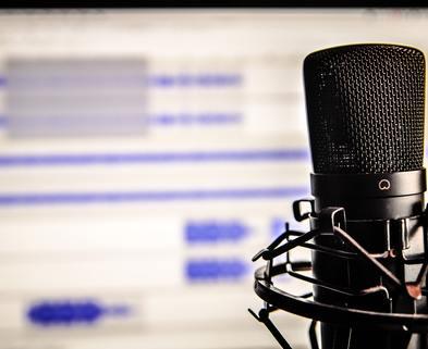 Medium audio device macro 55800
