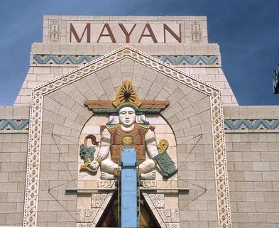 Medium mayanrevivaldenver