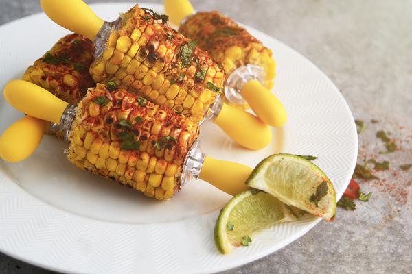 Carousel corn1