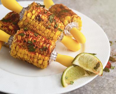 Medium corn1