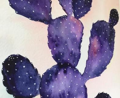 Medium galacticcactus2