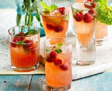 Medium sep shrub mocktails1