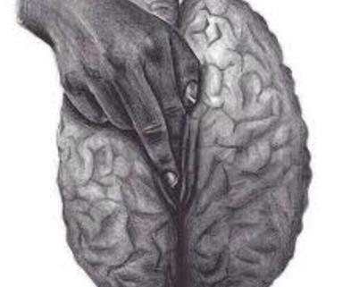 Medium mental foreplay