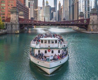 Medium chicago architecture boat cruise things to do chicago dabble
