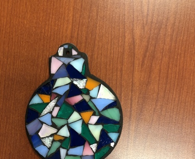 Medium little glass art dabble denver mosaics class