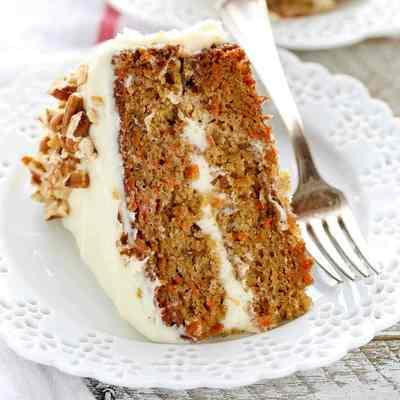 Carousel anov carrot cake1