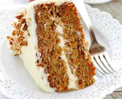 Medium anov carrot cake1