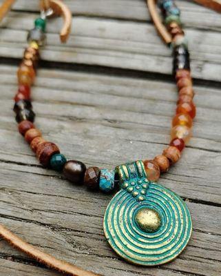 Carousel anov jewelry1