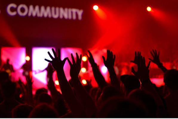 Carousel anov community2