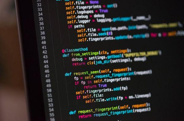 Carousel anov coding